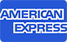 Hos Minumundus kan du betala med American Express
