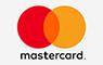 Hos Minumundus kan du betala med Mastercard
