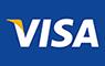 Hos Minumundus kan du betala med VISA