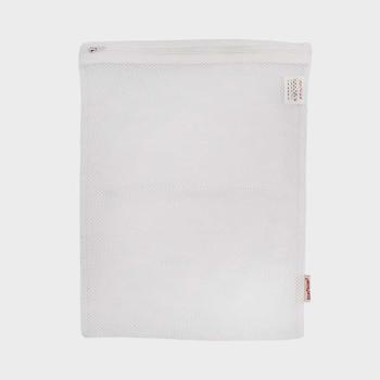 Tvättpåse för BH 29x38cm