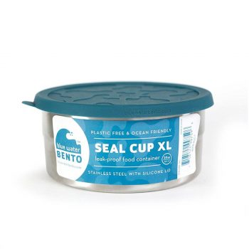 Seal Cup XL matlåda EcoLunchbox 760 ml
