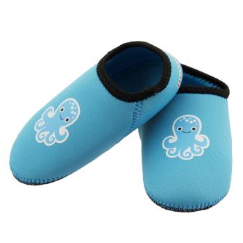ImseVimse badskor blå