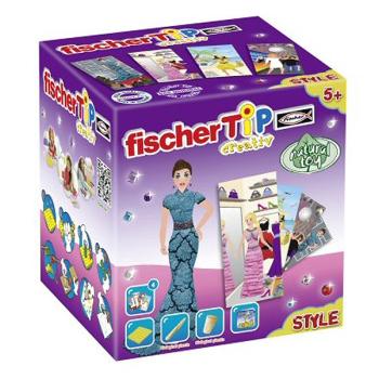 aefe4eeed61c74f9b9dd2fca35a483b3