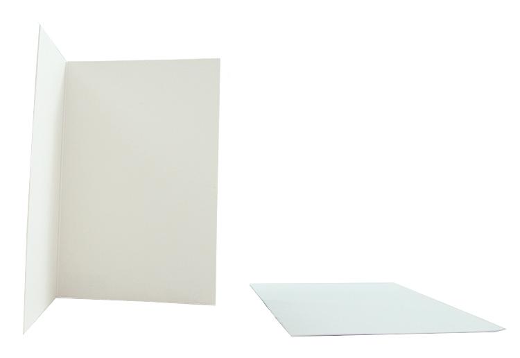 Gratulationskort 15x11 cm dubbelkort med kuvert