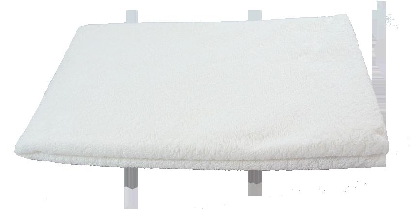 Bäddskydd hörnresår spjälsäng PUL 60x120 cm