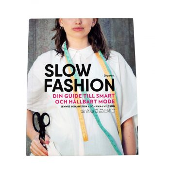 46231 Bok Slow Fashion1